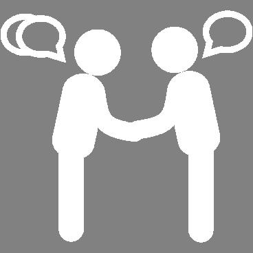 مدیریت ارتباطات