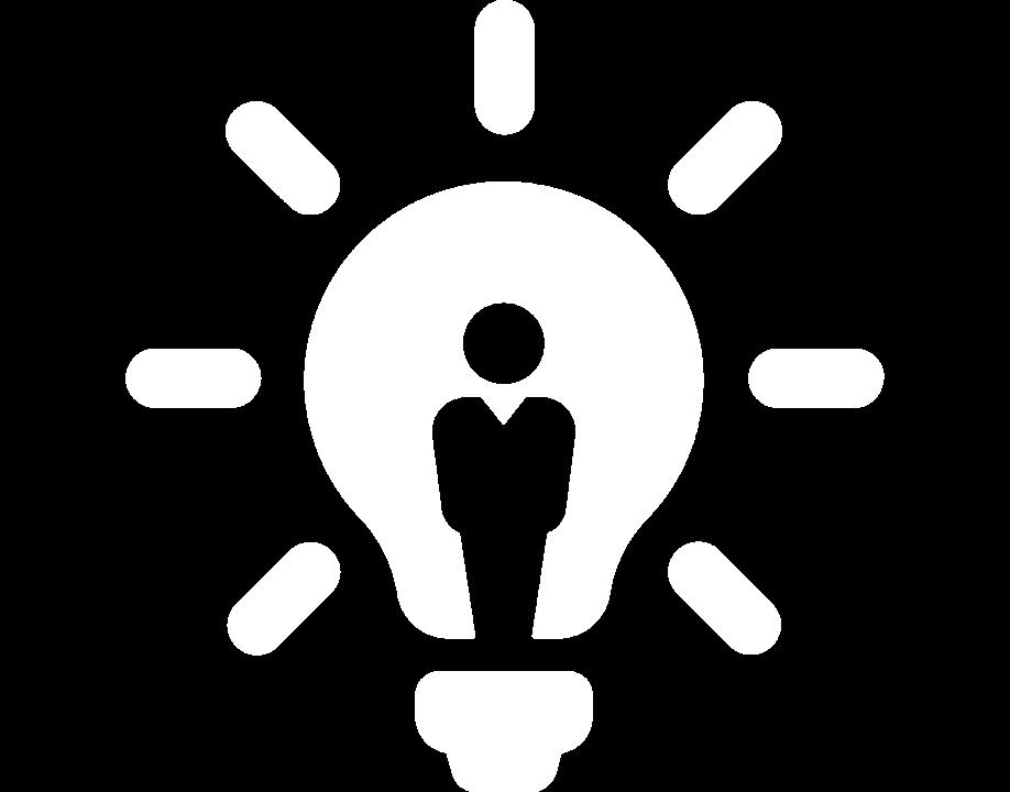 کسب وکار و کارآفرینی